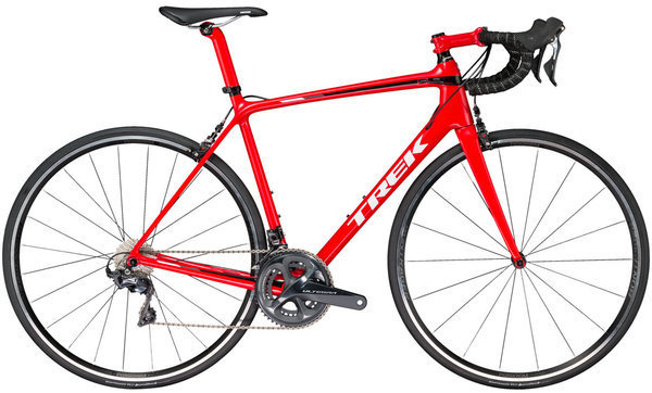 Find your road bike at Goodale's