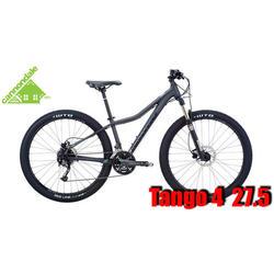 Goodale's Bike Shop Rental Request: Tango 4 27.5