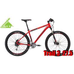 Goodale's Bike Shop Rental Request: Trail 3 27.5