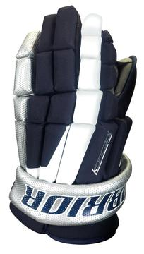 Warrior Koncept Glove