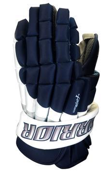 Warrior Projekt Glove