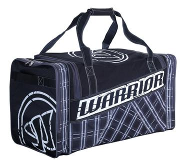 Warrior Vandal Player Carry Bag