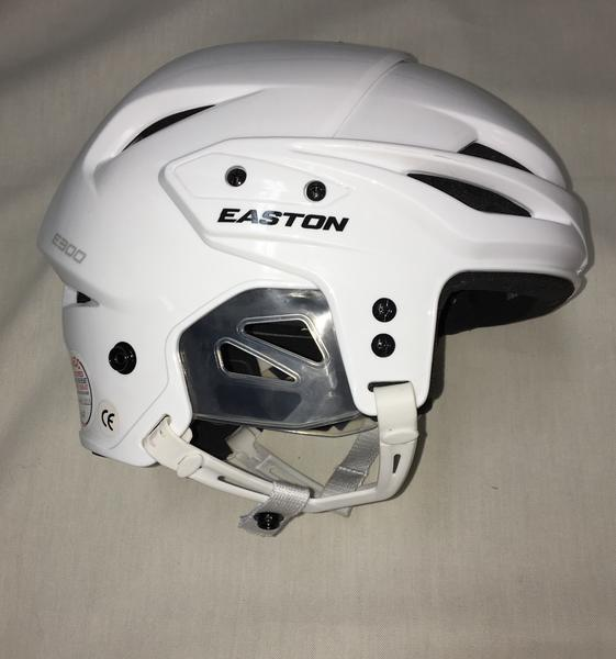 Easton E300 Helmet
