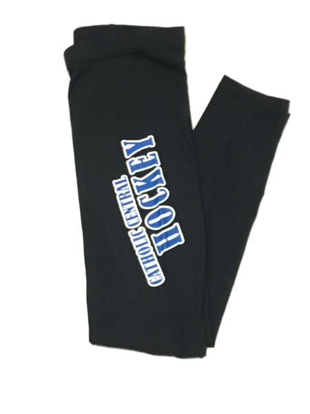 Detroit Catholic Central Closeout Women's Leggings