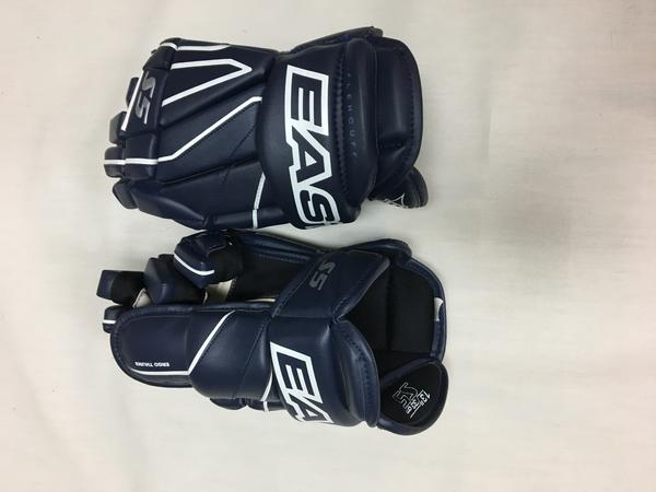 Easton S5 Junior Glove
