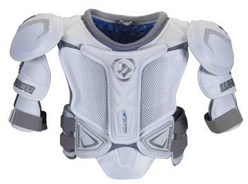 Warrior Projekt Shoulder Pad