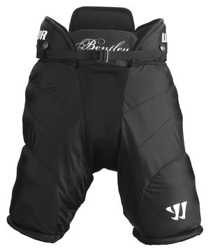 Warrior Bentley Pant