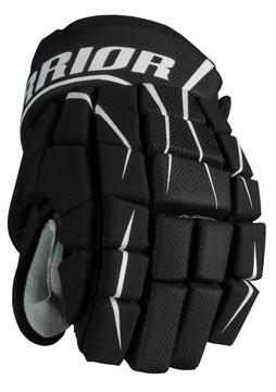Warrior Burn Glove