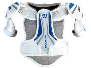 Warrior Ruckus Shoulder Pad
