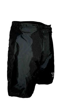 Warrior Syko Pant