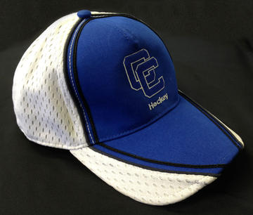 Detroit Catholic Central Athletic Cap