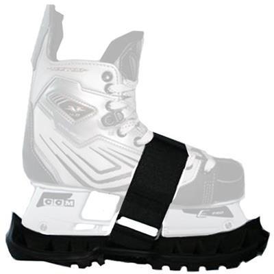 Skaboots Walkable Skate Guard