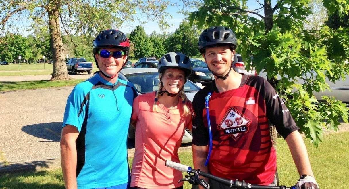 D&D Bicycles & Hockey | Michigan's Full Service Shop