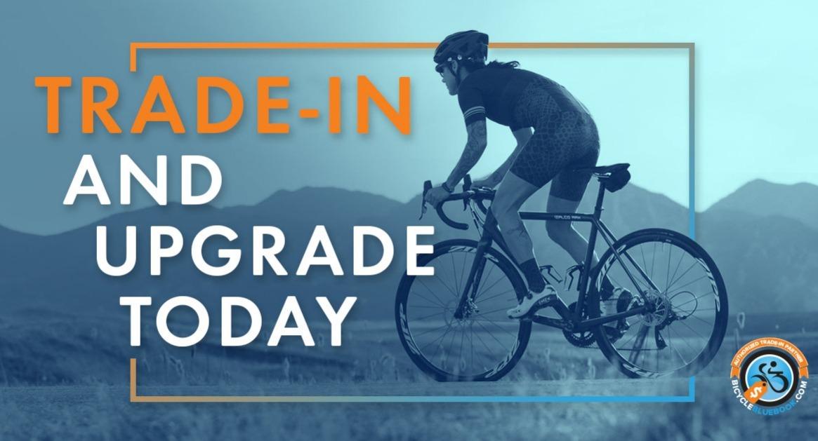 EAT RIDE HOODIE ADULT//KIDS TOP GIFT CYCLING BIKE MOUNTA PERSONALISED SLEEP