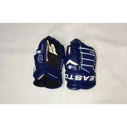 Easton EQ3 Synergy Glove