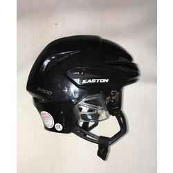 Easton E400 Helmet
