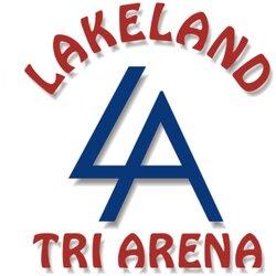 Lakeland LHA 2021-22 GOALIE Jersey Only