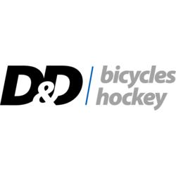 D&D Online Payment Link