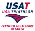 USAT Certified retailer