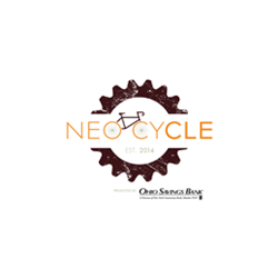 Bike Authority NEO Cycle Shipping