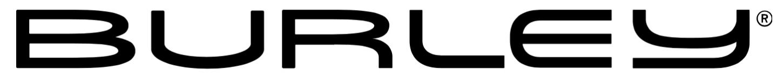 Burley Trailers