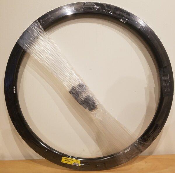 ENVE ENVE SES 3.4 Rear Disc Rim, 24h, 700c