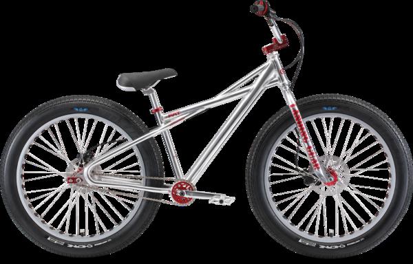 """SE Bikes Fat Quad 26"""""""