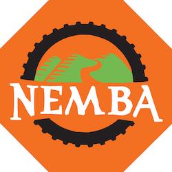 NEMBA logo