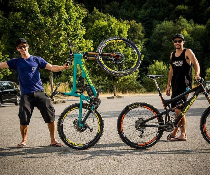 Massachusetts Bike Shop - Landry's Bicycles   New England
