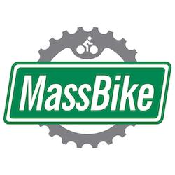 Mass bike logo