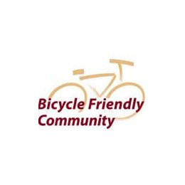 Bicycle-Friendly Communities