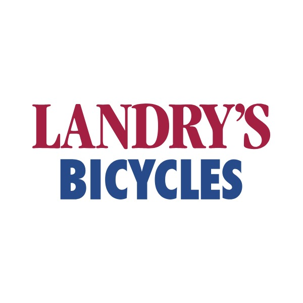 Landry's at National Bike Summit