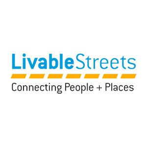 LivableStreets Alliance