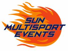 Sun Multisport Events