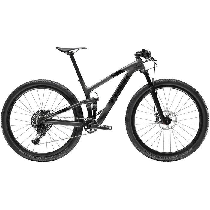 72b5594b87e Trek Bikes - Massachusetts Bike Shop - Landry's Bicycles