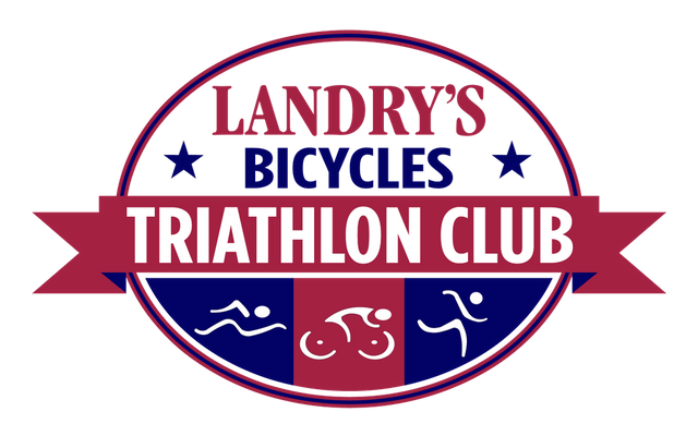 Triathlon Club - Massachusetts Bike Shop | Landry's Bicycles