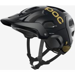 POC Tectal Fabio Edition Helmet