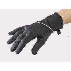 Bontrager DEAL Bontrager Vella Women's Thermal Cycling Glove