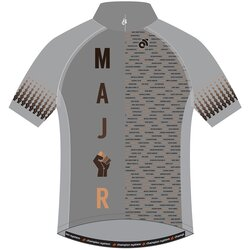 Champion System Major Taylor BLM Jersey - Women's
