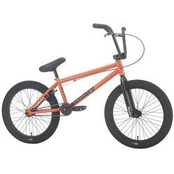 Sunday Blueprint BMX Bike (20.5
