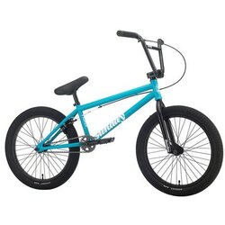 Sunday Primer BMX Bike (20