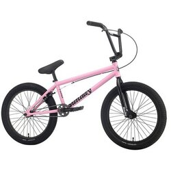 Sunday Primer BMX Bike (20.5