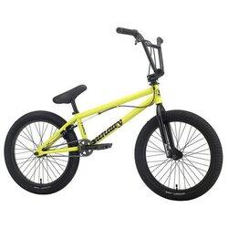 Sunday Primer Park BMX Bike (20.5