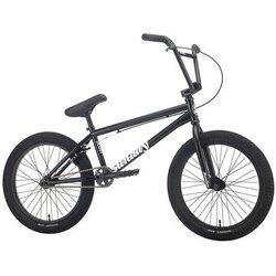 Sunday Scout BMX Bike (21