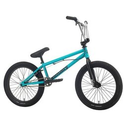 Sunday Forecaster Park BMX Bike (20.5