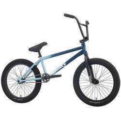 Sunday Forecaster BMX Bike (Broc Raiford) (21