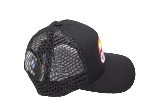 Summit Bicycles Summit Trucker Hat