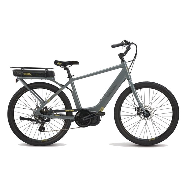 Raleigh Sprite Electric Bike on Sale