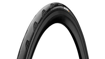 Continental Grand Prix 5000 Race Tire