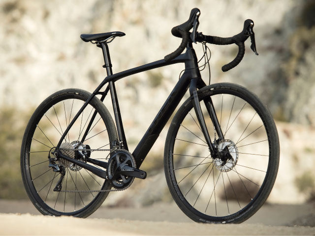 Trek Gravel Bikes from Summit Bicycles com - Summit Bicycles